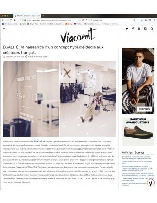 VIACOMIT 2019_02